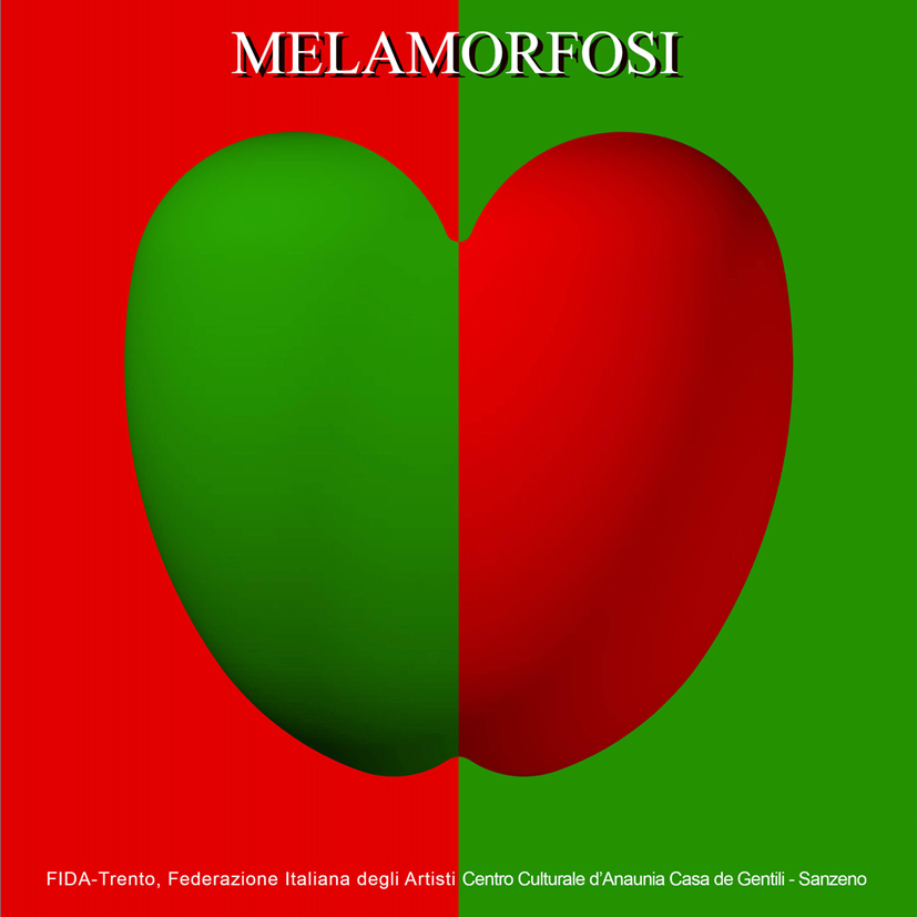 Melamorfosi, 2013