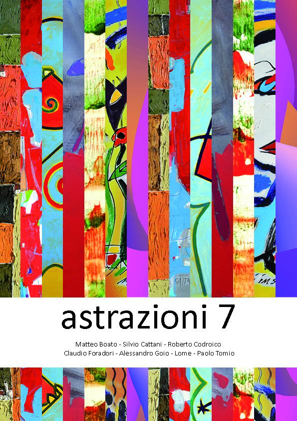 0. ASTRAZIONI 7 copertina 21x30 FINALE singola