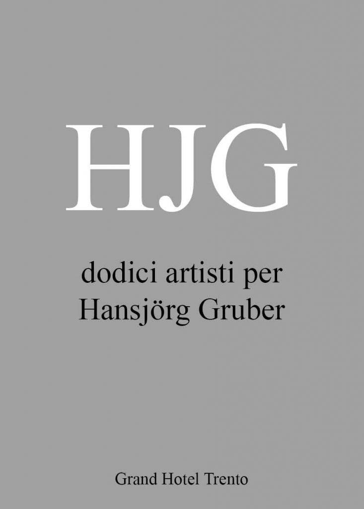1 INVITO HJG copertina