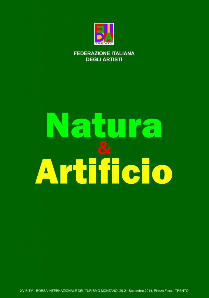 2014 BITM Natura & Artificio manifesto702x1002 small