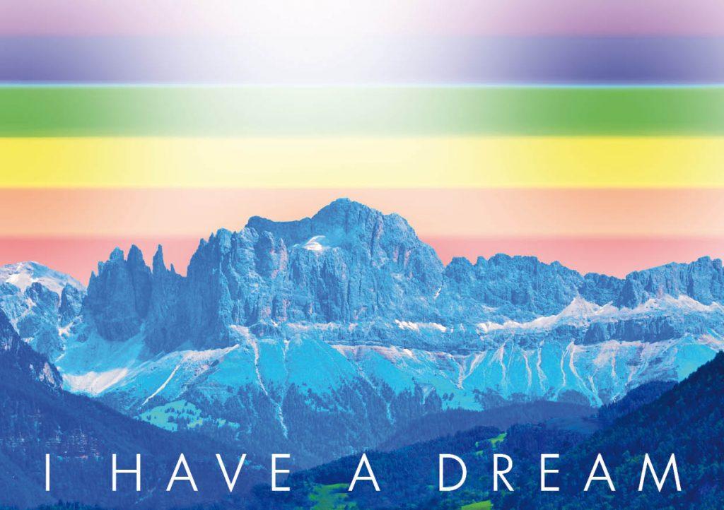 I HAVE A DREAM FIDA- INVITO FINALE fronte SMALL