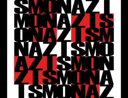 Smonazi, 2013