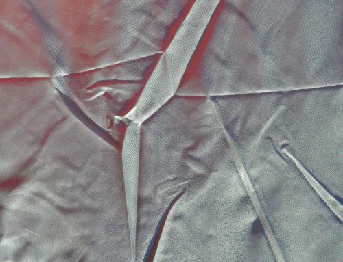 Specchio delle mie brame, 2011